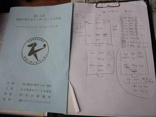 000 10.10.23(土)県大会低学年大会 009.jpg