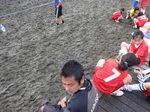 002  10.10.10(日)平塚ビーチサッカー 002.jpg