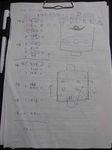 004-1  10.10.10(日)平塚ビーチサッカー.jpg