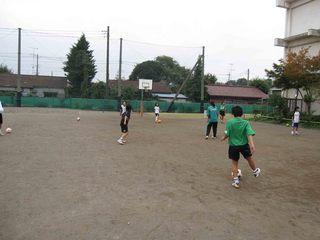 005 10.10.24(日)合同練習(南林間小G) 007.jpg