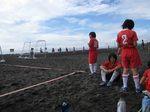 005  10.10.10(日)平塚ビーチサッカー 006.jpg