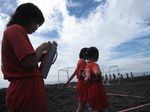 006  10.10.10(日)平塚ビーチサッカー 005.jpg