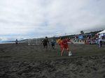 018  10.10.10(日)平塚ビーチサッカー 011.jpg