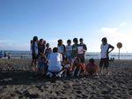 023  10.10.10(日)平塚ビーチサッカー 028.jpg