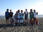 024  10.10.10(日)平塚ビーチサッカー 029.jpg