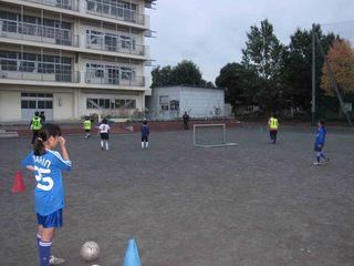 04 2010.10.31(日)通常練習(あざみ野第一小G) 008.jpg