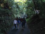 042  10.10.10(日)【2日目】キティーズ合宿in清川リバーランド 050.jpg