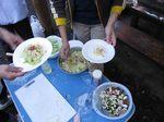 045  手作りお酢ドレッシング付き「キャベツとレタスのシャキシャキ朝サラダ」 054.jpg