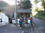 048  10.10.10(日)【2日目】キティーズ合宿in清川リバーランド 051.jpg