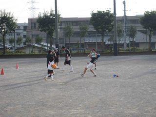 10 2010.11.7(日)通常練習(あざみ野第一小G) 002.jpg