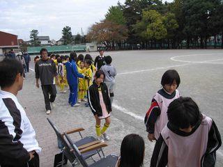 14 10.11.21(日)西鶴招待(西鶴間小G) 001.jpg