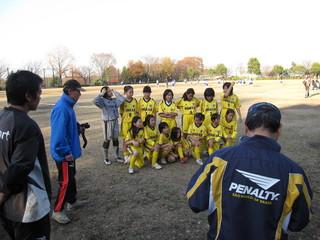 27 10.12.5(日)県大会(今川公園G) 005.jpg