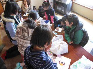 001 2011.3.27(日) キティーズ卒団式 002.jpg