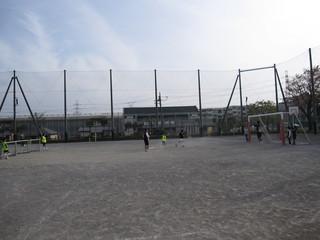 001 2011.4.17(日)キティーズ通常練習(あざみ野第一小) 001.jpg