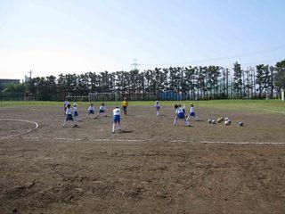 001 2011.5.8(日) YGリーグ(荏子田G) 001.jpg