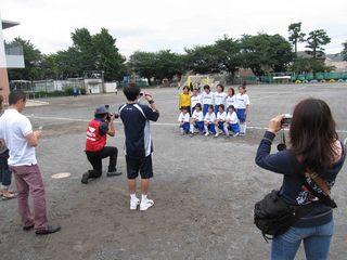001 2011.6.18(土) 県大会(林間小G).jpg