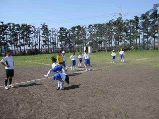 002 2011.5.8(日) YGリーグ(荏子田G) 002.jpg