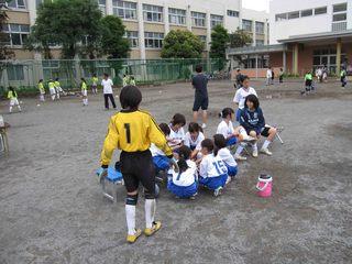 002 2011.6.18(土) 県大会(林間小G).jpg