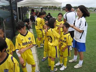 002 2011.9.4(日) 県大会2次リーグ in大和ゆとりの森G 002.jpg