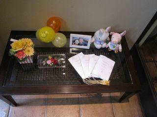 003 2011.5.7(土)タケミとレナの結婚式 045.jpg