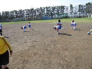 003 2011.5.8(日) YGリーグ(荏子田G) 003.jpg