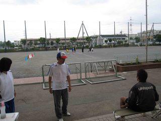 003 2011.6.19(日) 通常練習(あざみ野第一小G).jpg