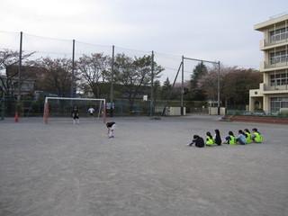004 2011.4.17(日)キティーズ通常練習(あざみ野第一小) 010.jpg