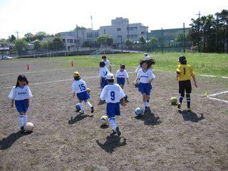 004 2011.5.8(日) YGリーグ(荏子田G) 004.jpg