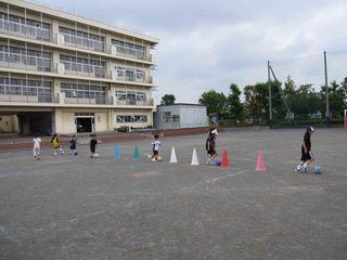 005 2011.6.19(日) 通常練習(あざみ野第一小G).jpg