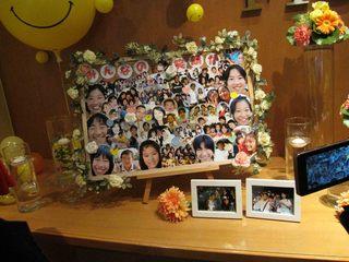 006 2011.5.7(土)タケミとレナの結婚式 072.jpg