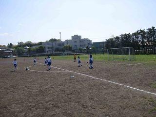 006 2011.5.8(日) YGリーグ(荏子田G) 006.jpg