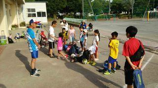 007 2015年5月31日(日)低学年通常練習@あざみ野第一小グランド.JPG