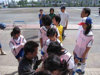 008 2011.5.15(日) YGリーグ(あざみ野第一小G) 012.jpg