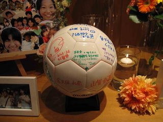 009 2011.5.7(土)タケミとレナの結婚式 184.jpg