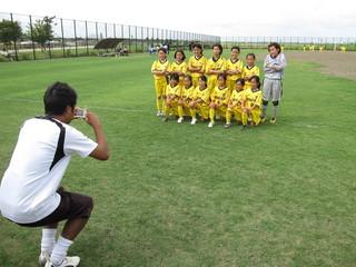 009 2011.9.4(日) 県大会2次リーグ in大和ゆとりの森G 012.jpg