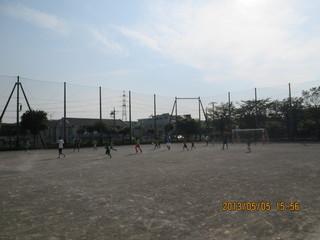 009 2013.5.5(日)通常練習 あざみ野第一小G 09.JPG