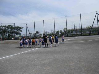 010-2  2011.5.15(日) YGリーグ(あざみ野第一小G) 014.jpg