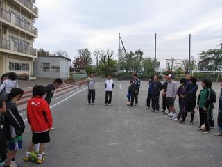 010 2011.5.1(日)キティーズOGカップ 068.jpg