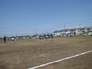 010 2011.5.8(日) YGリーグ(荏子田G) 010.jpg