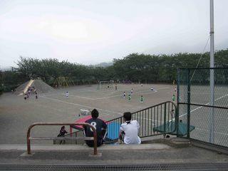 010 2011.6.25(日) 県大会2次リーグ(上荻野小G) 002.jpg