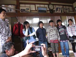 011 2011.3.27(日) キティーズ卒団式 026.jpg