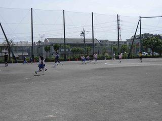 011 2011.5.15(日) YGリーグ(あざみ野第一小G) 015.jpg