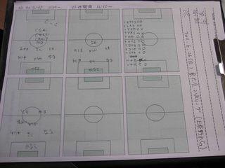 011 2011.6.25(日) 県大会2次リーグ(上荻野小G) 005.jpg