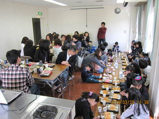 01 2012.3.25(日) キティーズ卒団式 007.jpg