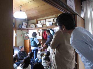 012 2011.3.27(日) キティーズ卒団式 029.jpg
