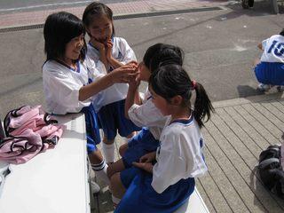 012 2011.5.15(日) YGリーグ(あざみ野第一小G) 019.jpg