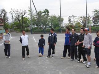 012 2011.5.1(日)キティーズOGカップ 070.jpg