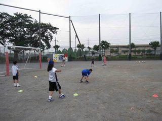 012 2011.6.12(日) 緑区大会(長坂谷公園G) 018.jpg