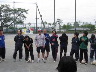 014 2011.5.1(日)キティーズOGカップ 075.jpg
