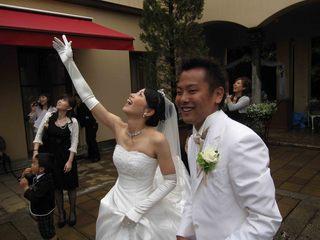 014 2011.5.7(土)タケミとレナの結婚式 057.jpg